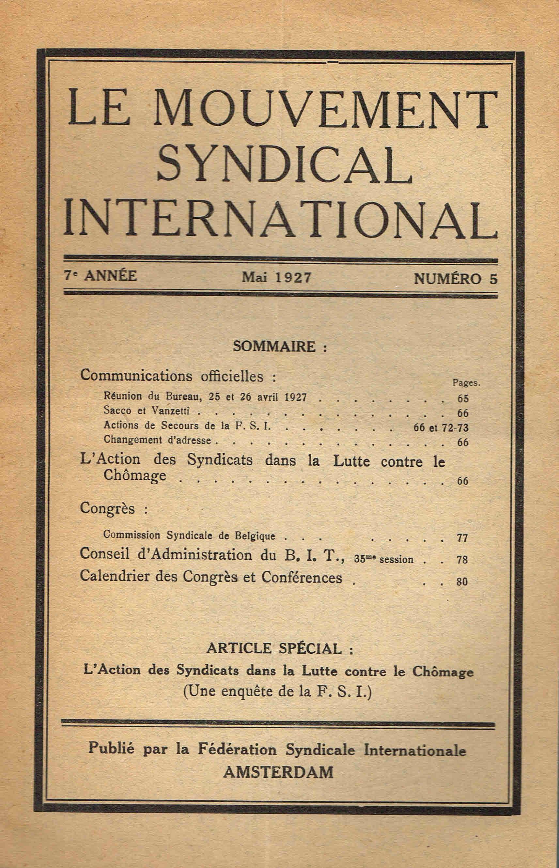 Copy 2 of Documento (19)