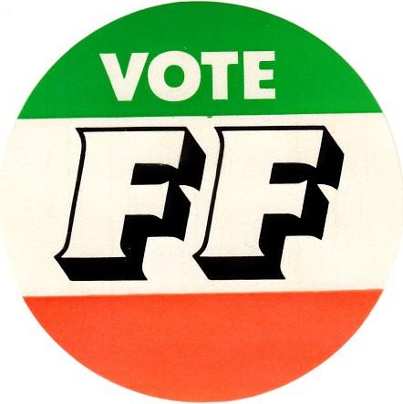 FF_1982_2
