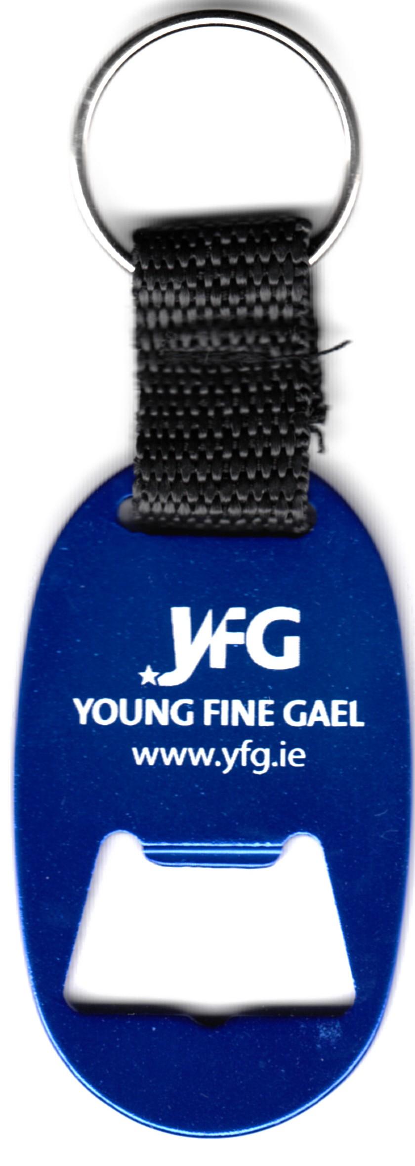 Fine_Gael_ie_0012