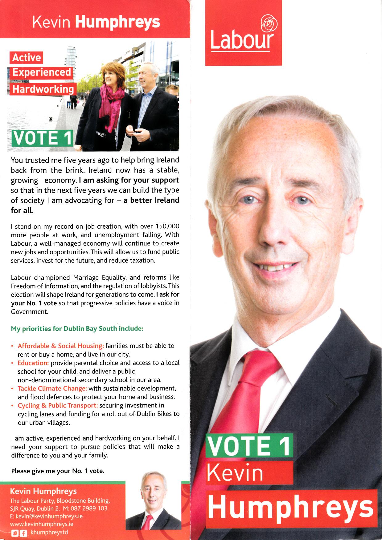 Labour_2016_ie_0010