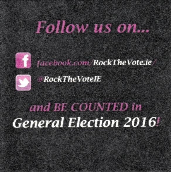 Rock_the_vote_2016_0002