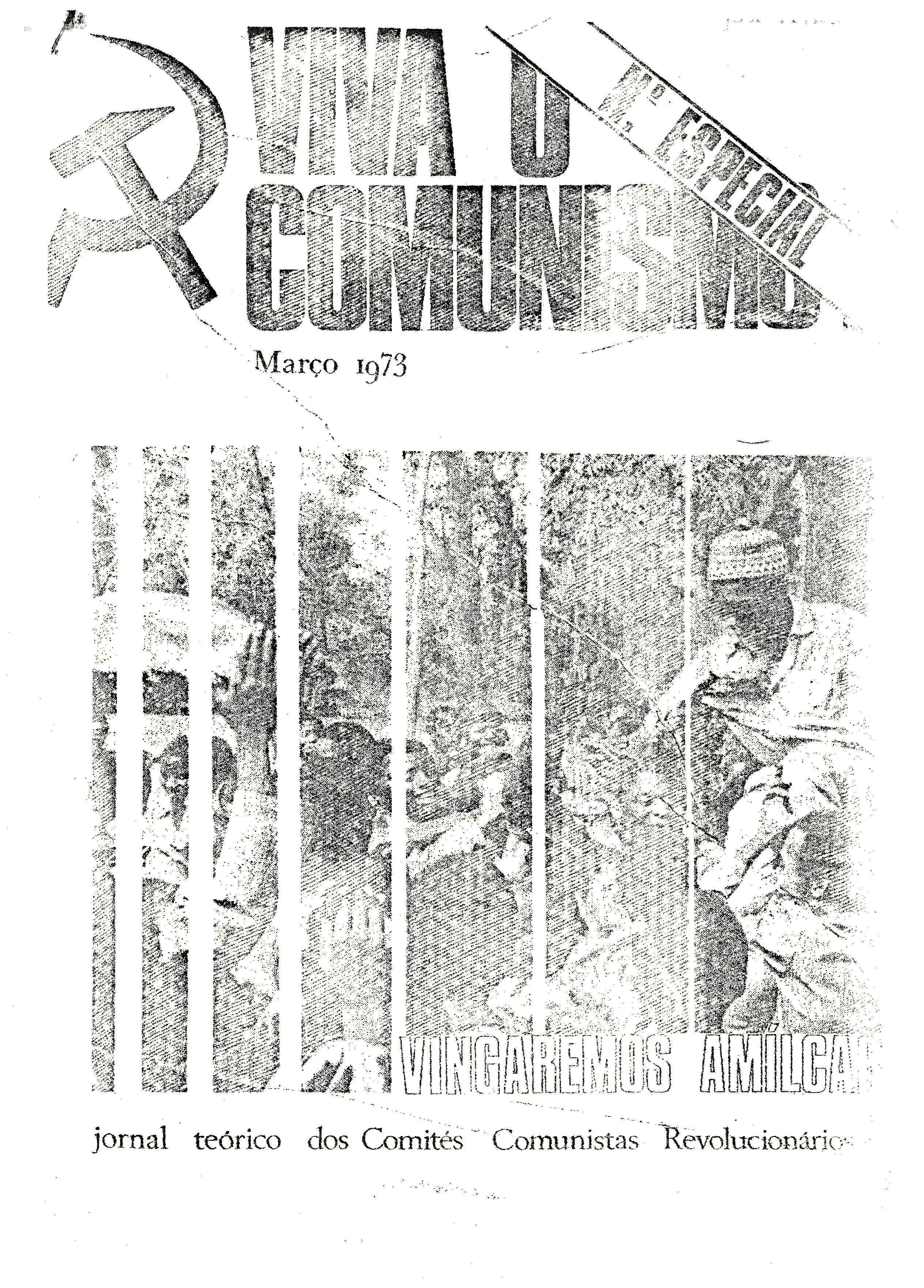 Copy of 11-07-2007yt