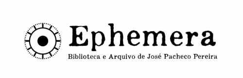 Copy of logotipo