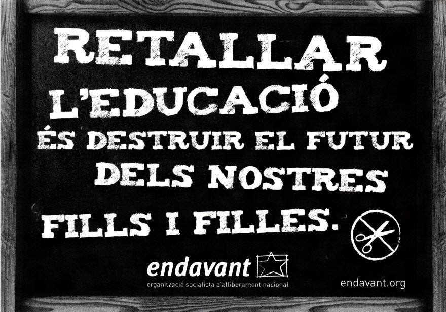 Endavant_autoc_a_0002