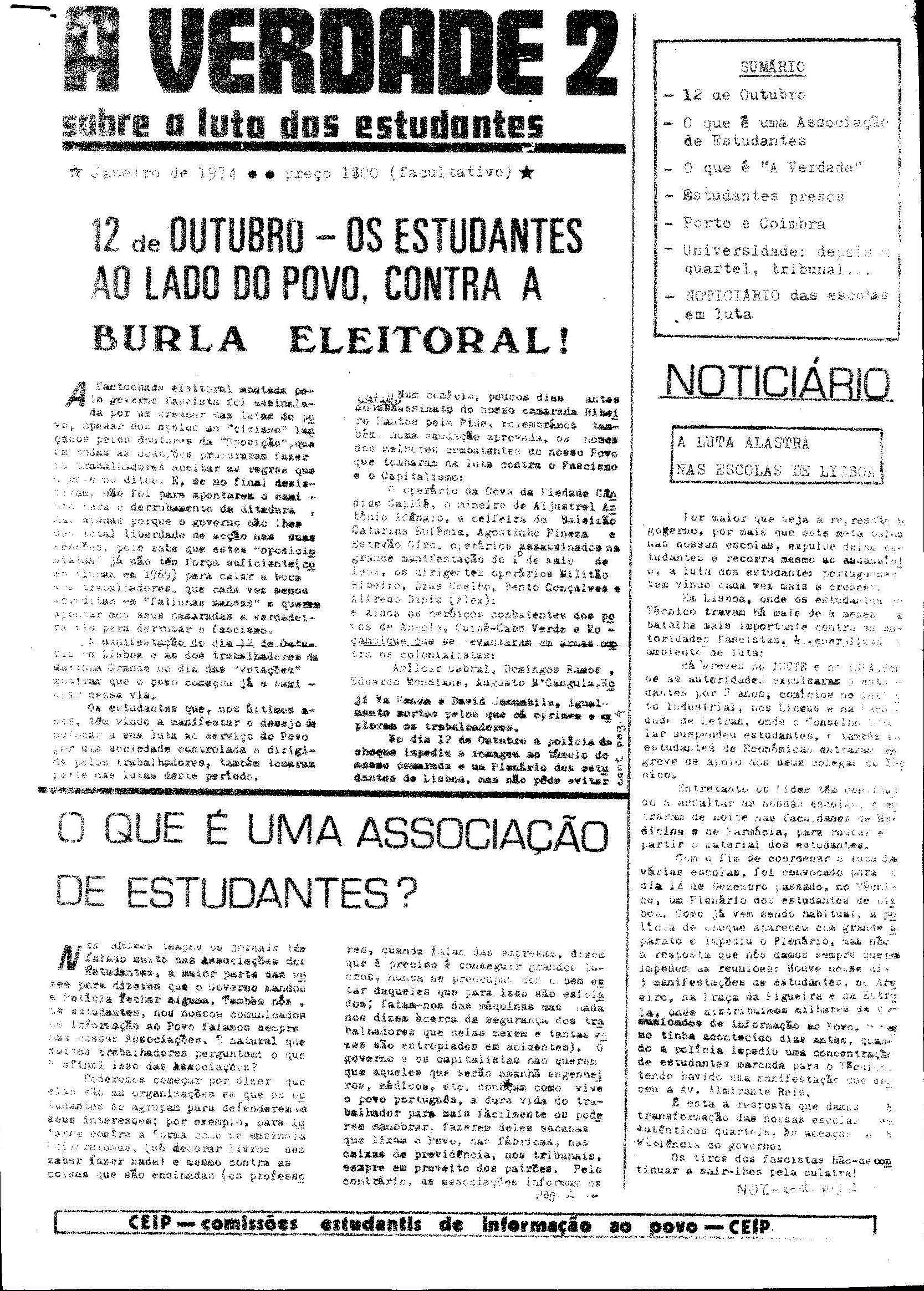 Copy of Document (97)