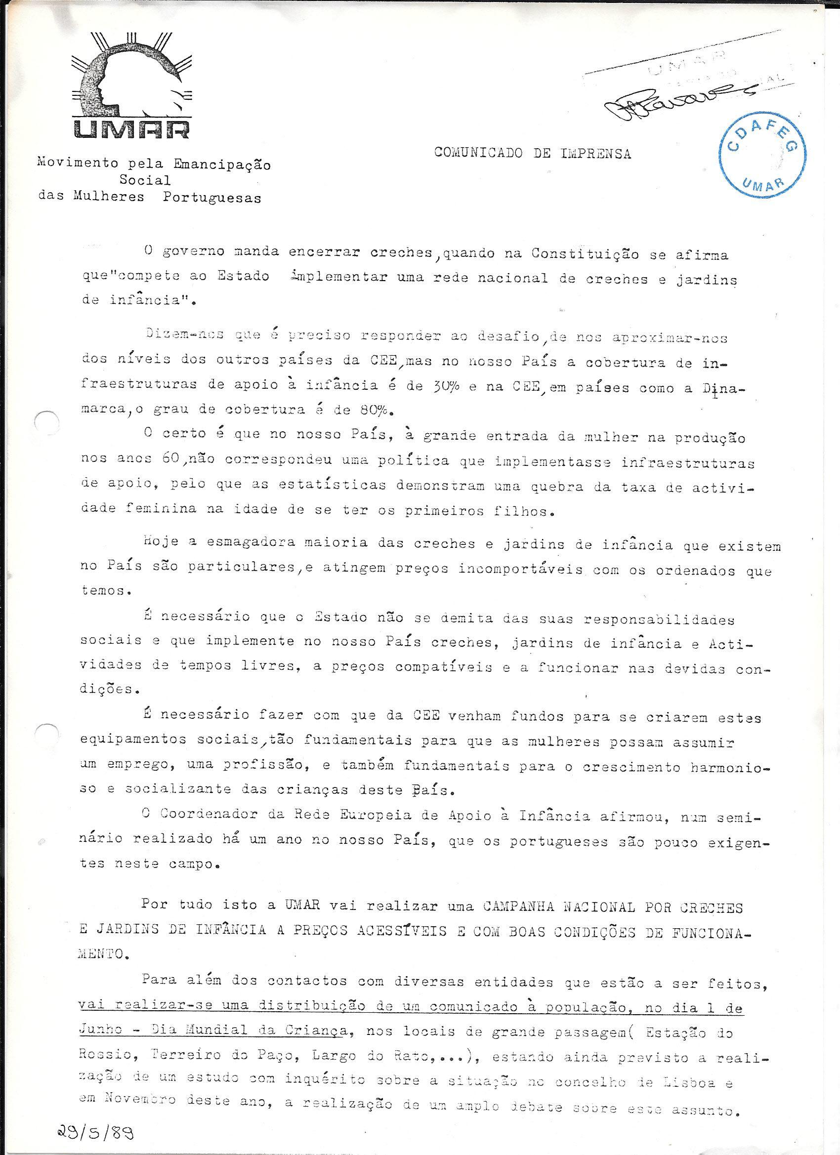 1989 15