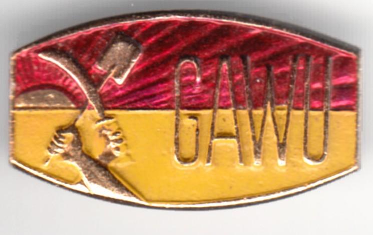 GAWU_pin – Cópia – Cópia – Cópia