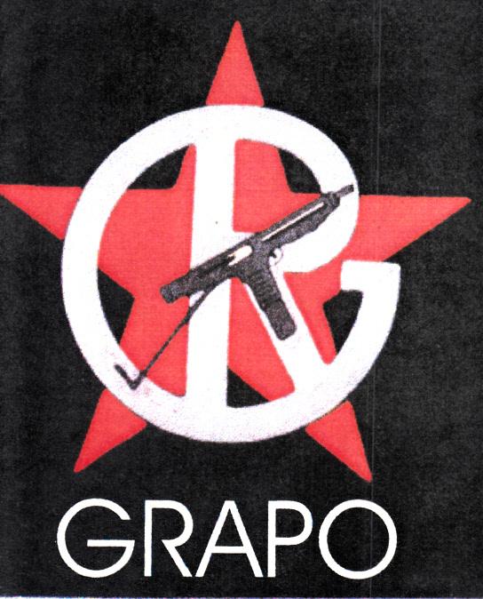 Grapo_autoc_0001