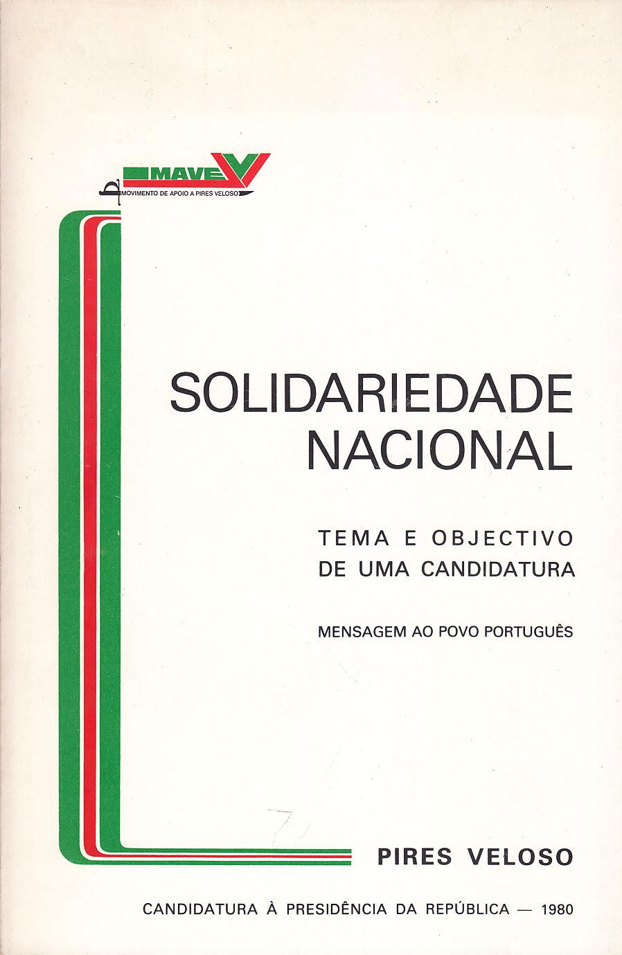 MAVE_1980_brochura