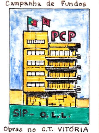 PCP_freg_estudo_autoc_0001