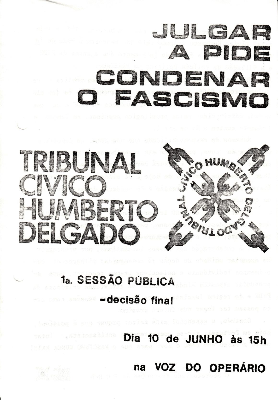 TCHD_0001