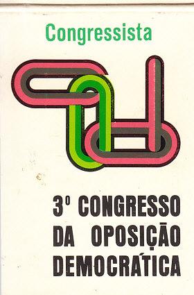3_Congr_Oposicao_Democ_cartao