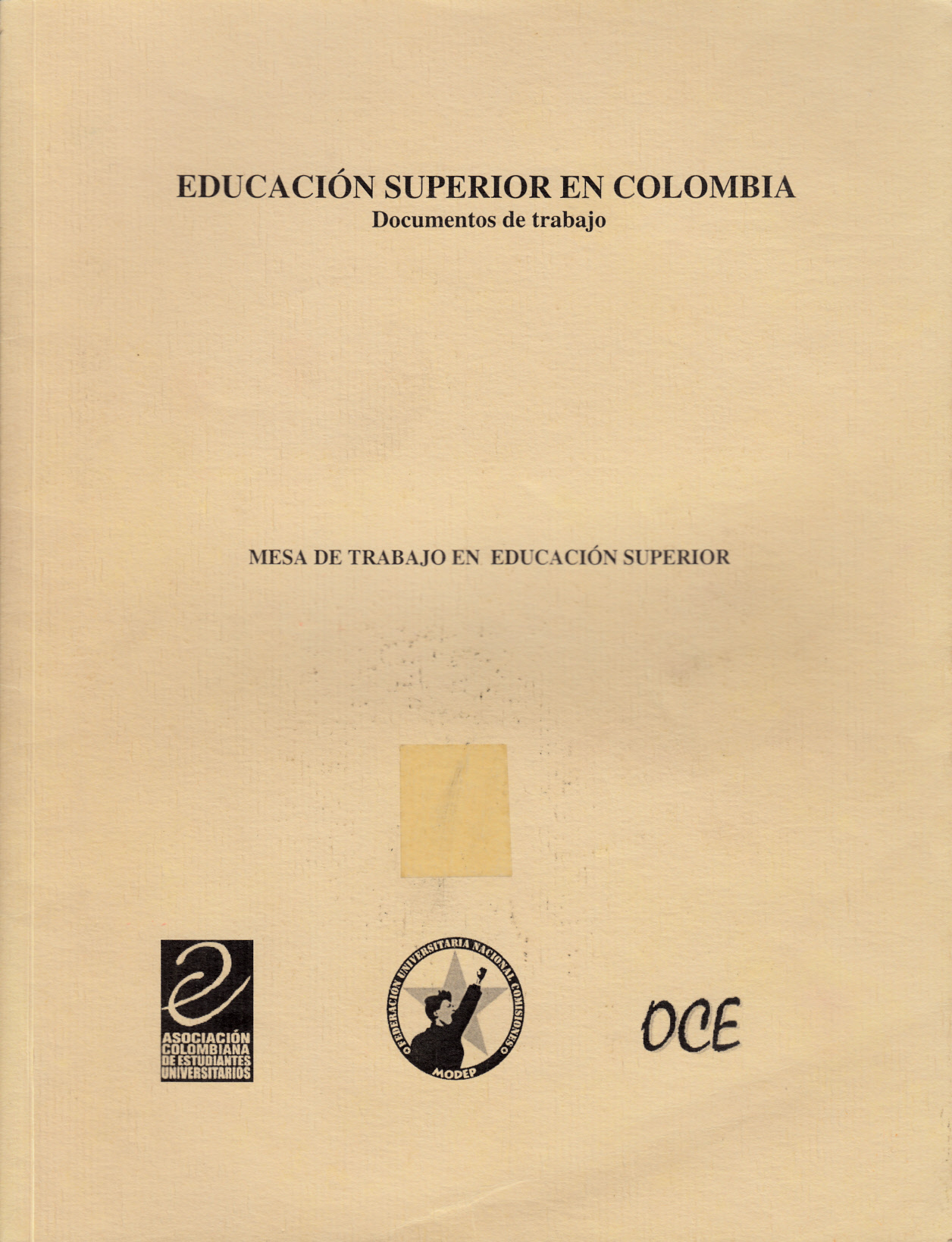 ACEU_Colombia
