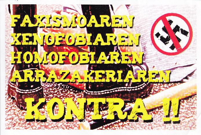Antifa_autoc_0002 (2)