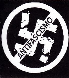 Antifa_autoc_0002