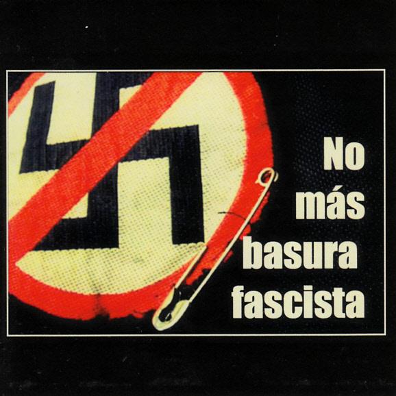 Antifa_autoc_es_0002