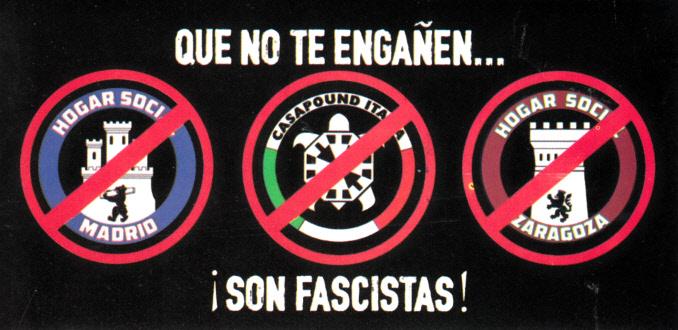 Antifa_autoc_es_0004
