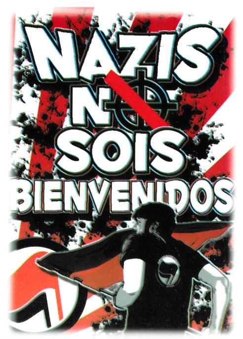 Antifa_autoc_es_0005
