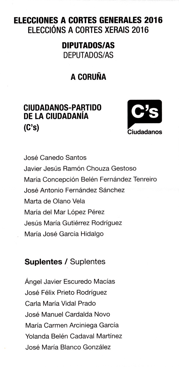 Ciudadanos_2016_corunha_0003