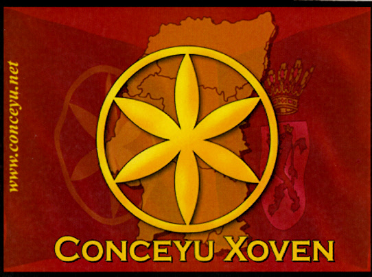 cONceyu_Xoven_autoc_0005