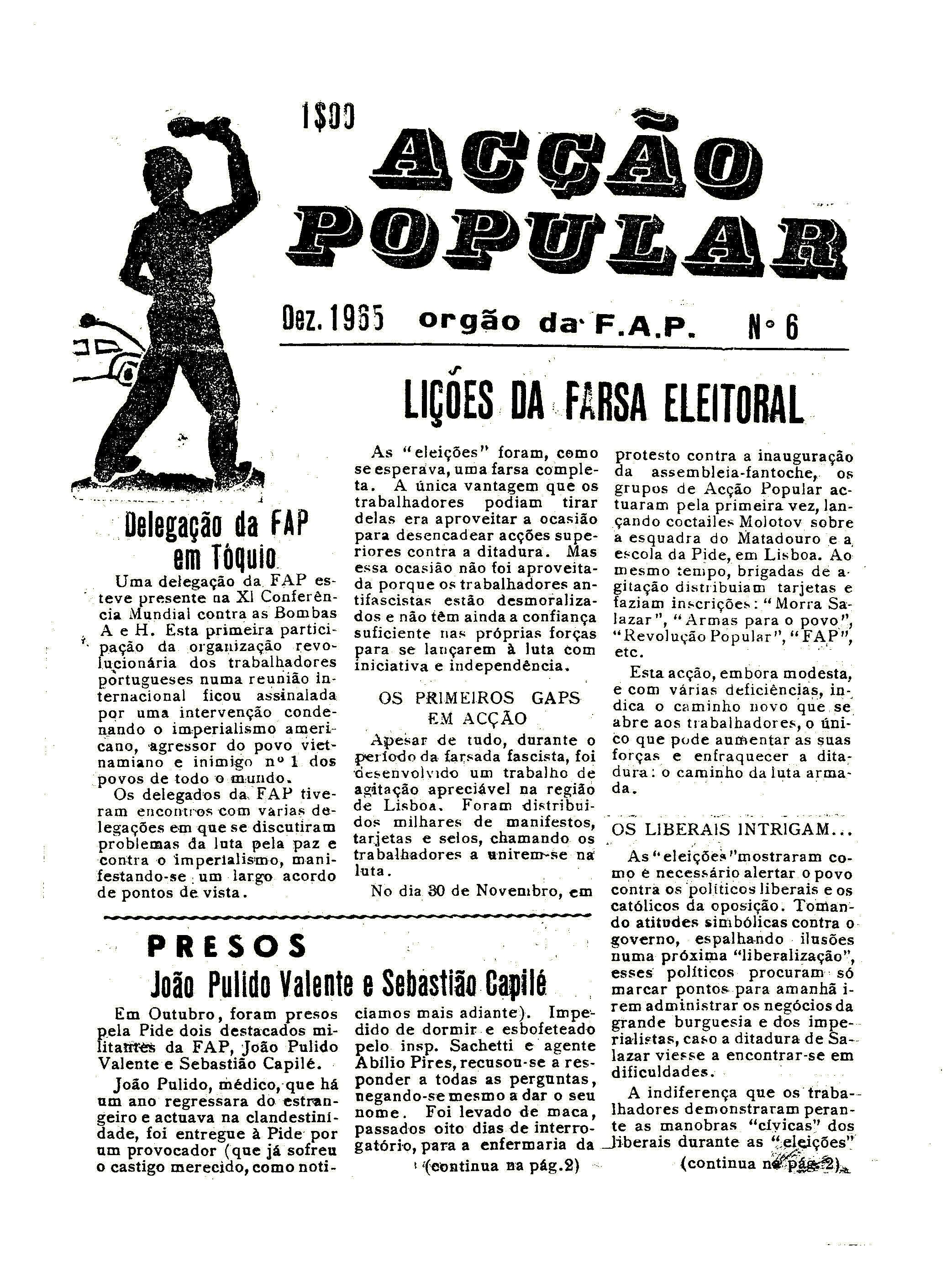 Copy of Copy 55 of Page 1