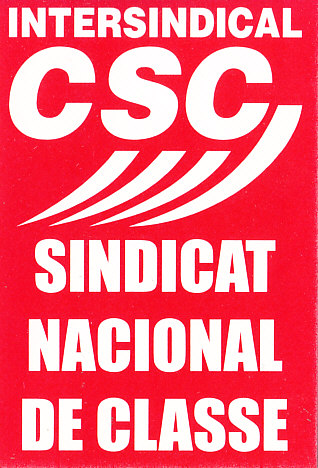 CSC_autoc_15_04_01