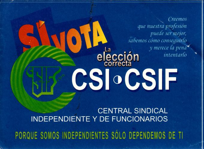 CSI-F_autoc_i_0002