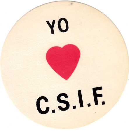 CSI_CSIF_autoc_iiib