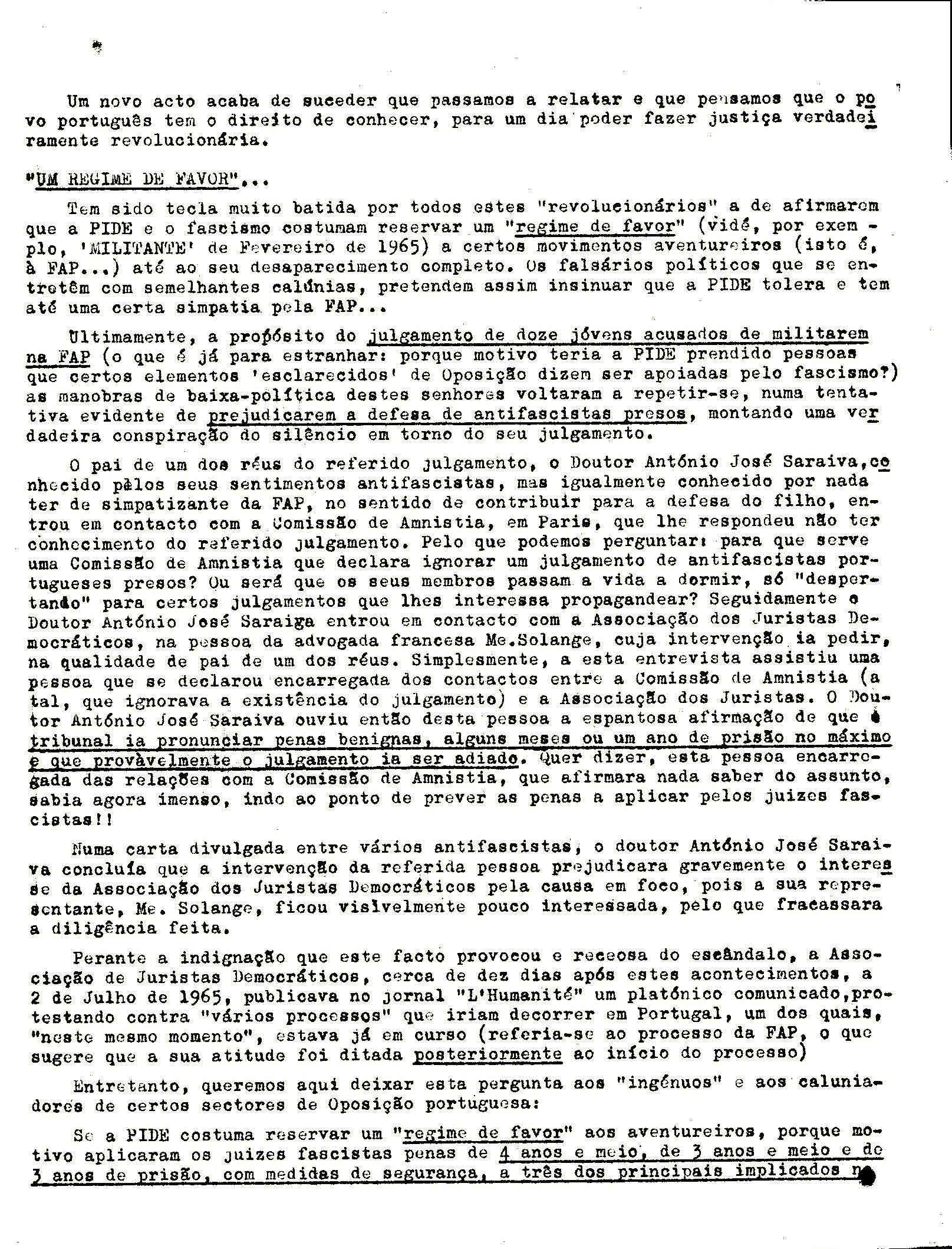 Document (19) (2)
