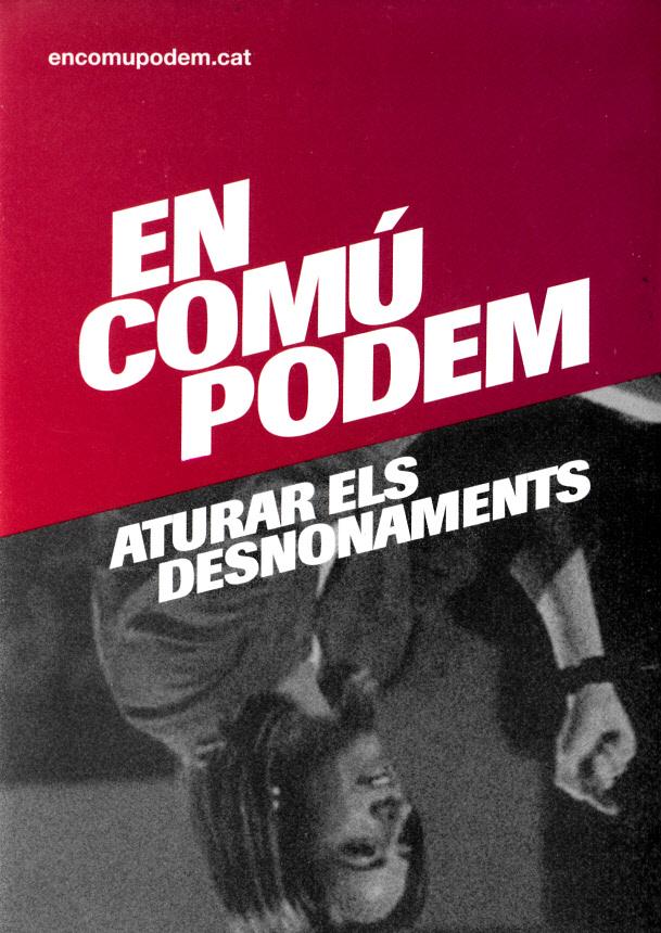 En_Comu_Podem_autoc_0001