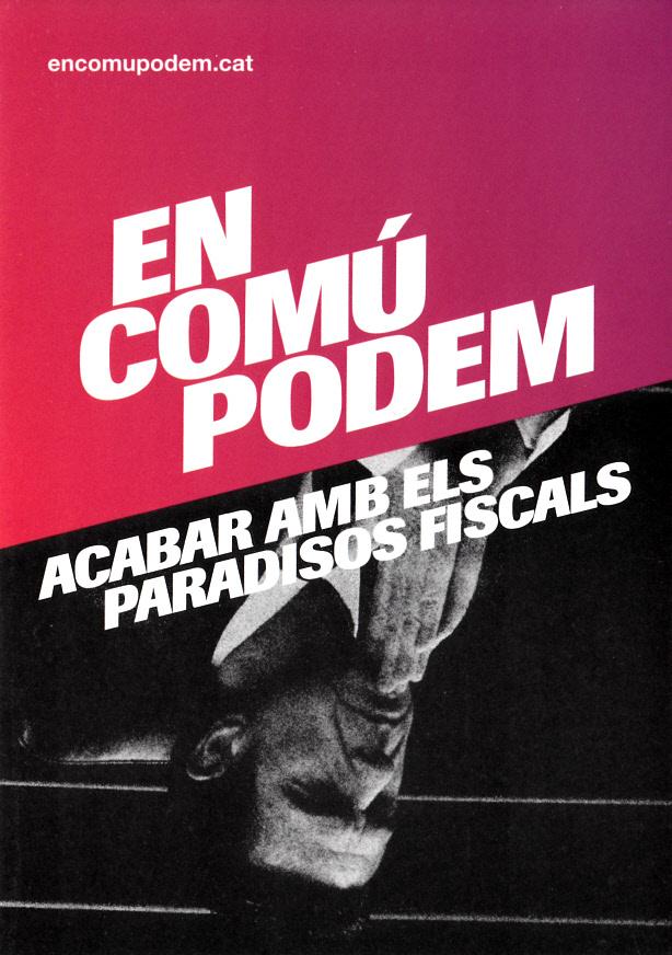 En_Comu_Podem_autoc_0002