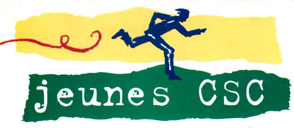 jEUNES_CSC_autoc_0018