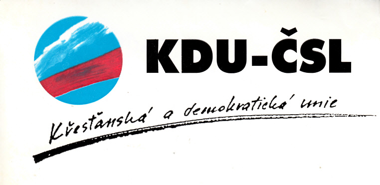 KDU_CSL_autoc_0001