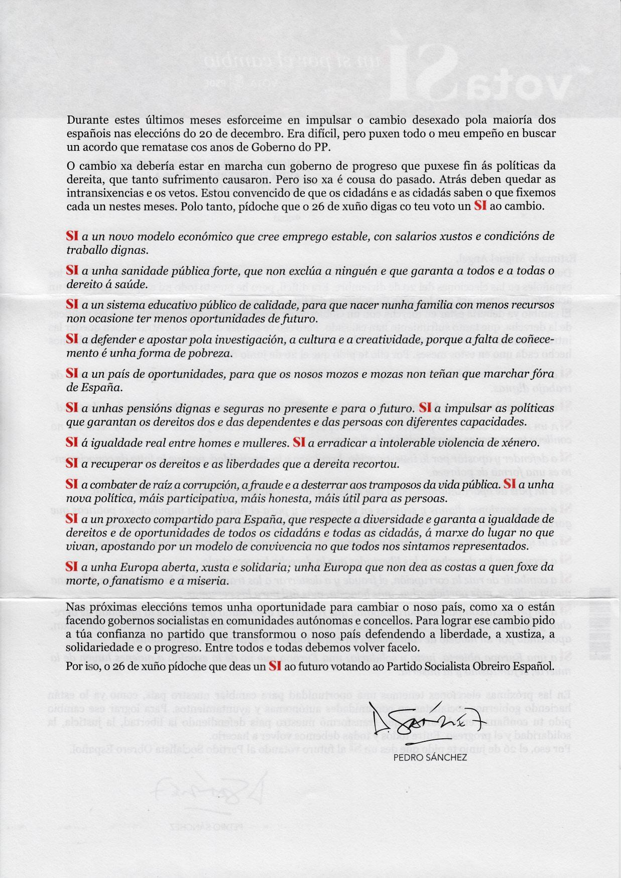 PSOE_2016_corunha_0002