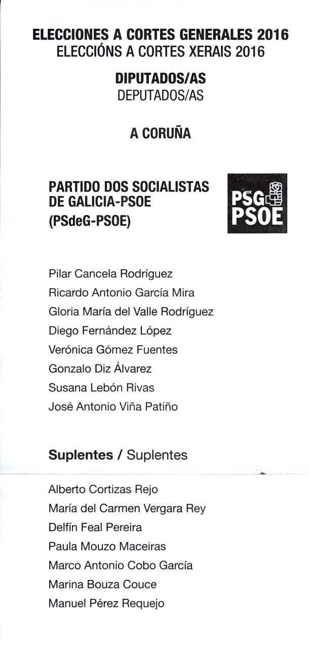 PSOE_2016_corunha_0004