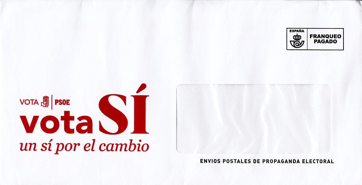 PSOE_2016_corunha_0005