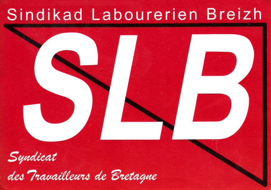 SLB_autoc_0010