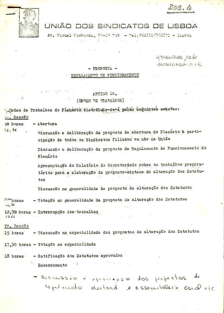 USL_PROPOSTA_REGULAMENTOdeFUNCIONAMENTO_ORDEMdeTRABALHOSdoPLENARIO