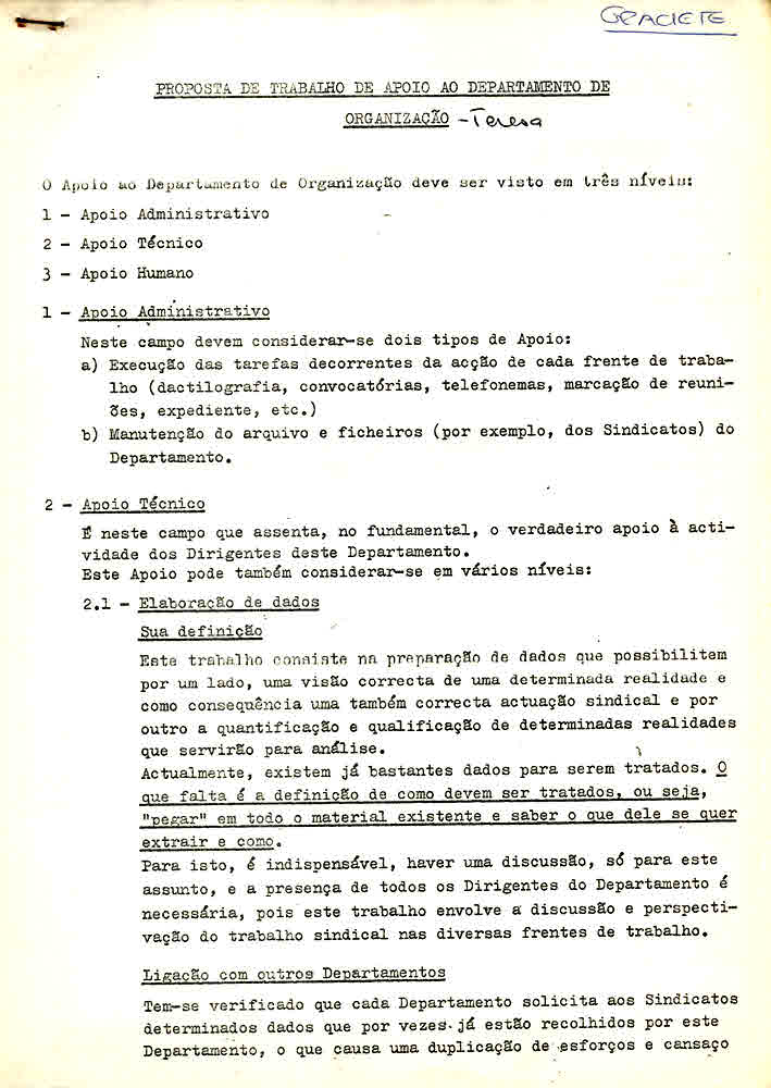 USL_PROPOSTAdeTRABALHOdeAPOIOaoDEPARTAMENTOdeORGANIZAÇAO