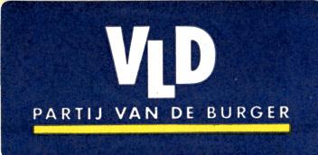 VLD_autoc