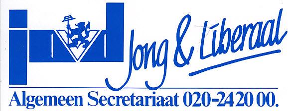 VVD_jong_autocolante