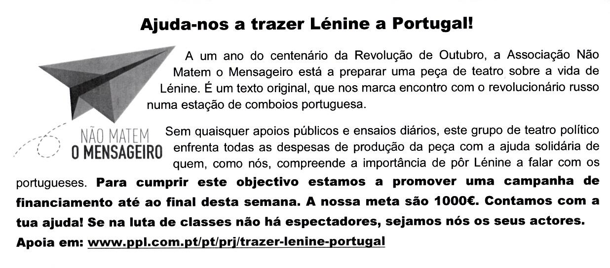 matem_mensageiro