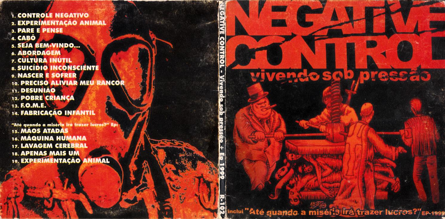 negative_control_cd_0001