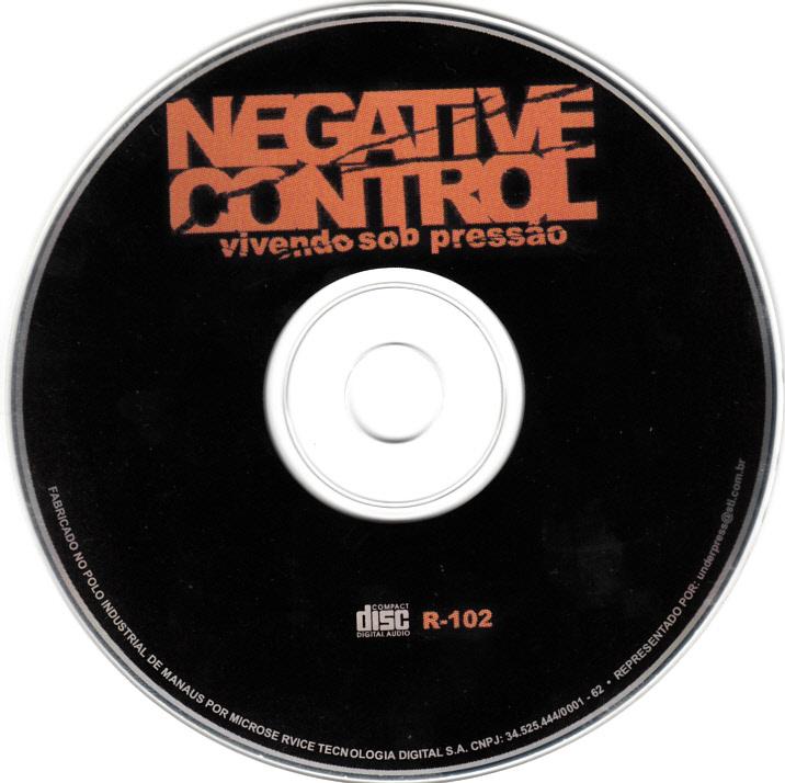 negative_control_cd_0003