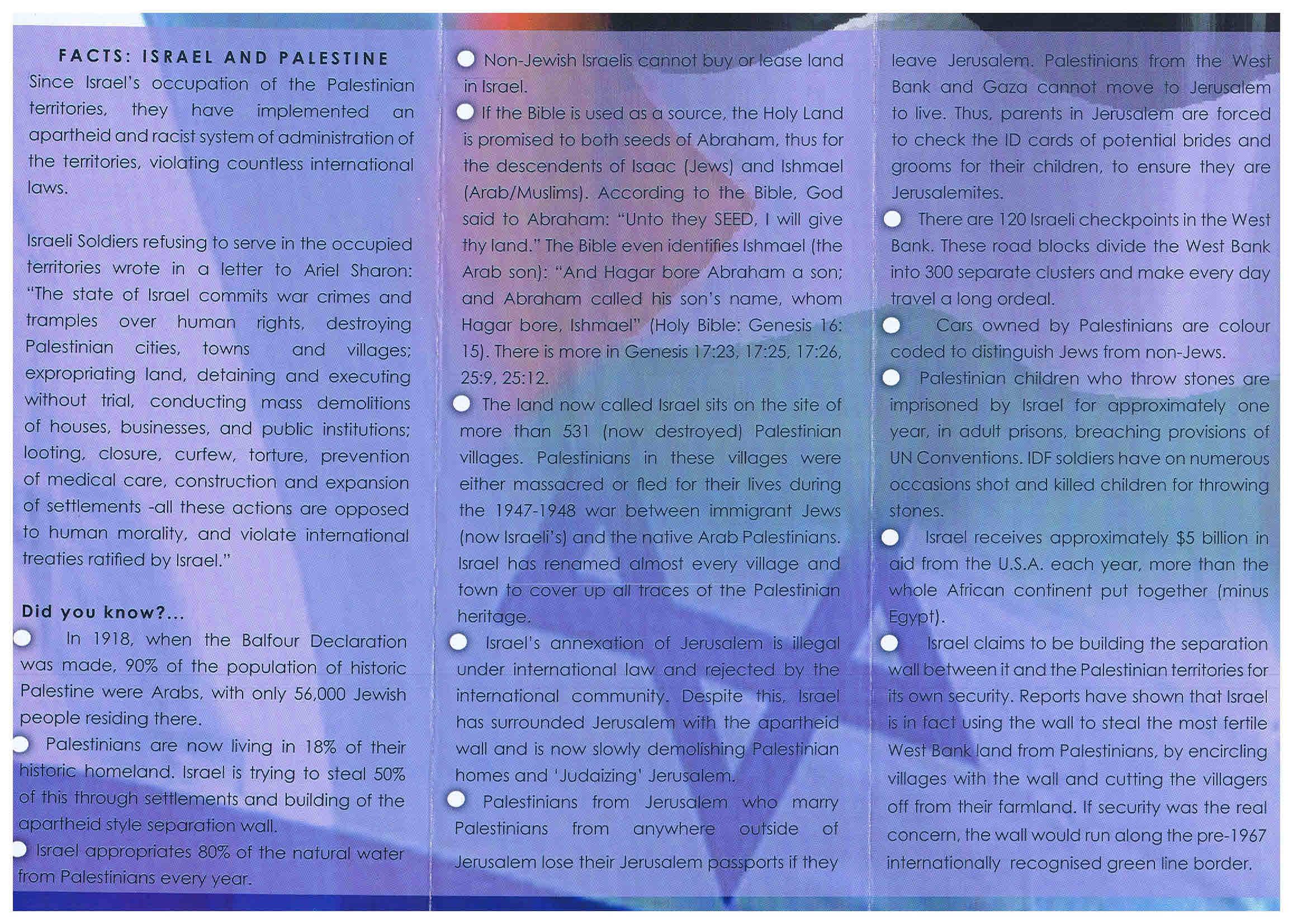 Palestina friends of al aqsa ephemera biblioteca e arquivo de carregue aqui para imprimir opens in new window fandeluxe Gallery
