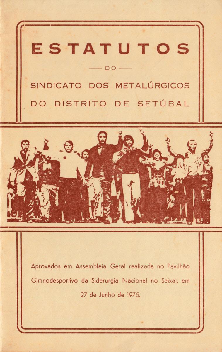 setubal_metalurgicos_0002