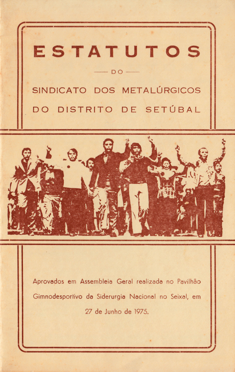 setubal_metalurgicos_0002