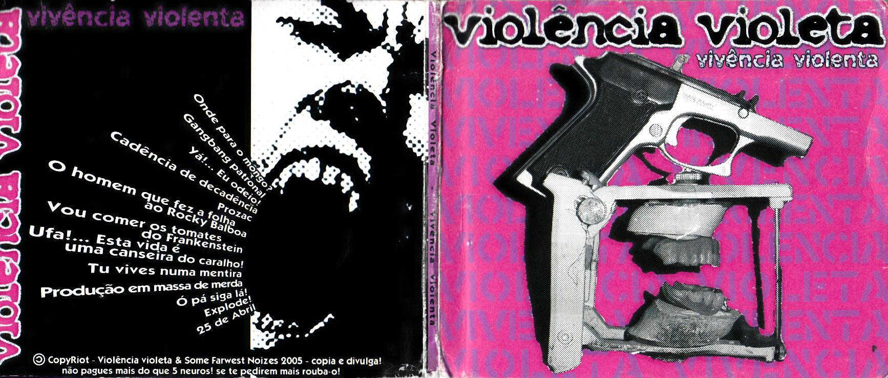 violencia_violeta_cd_0001