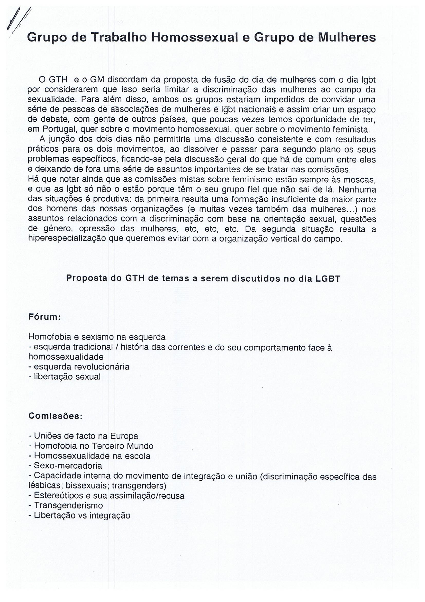 Patricio mussi homosexual statistics