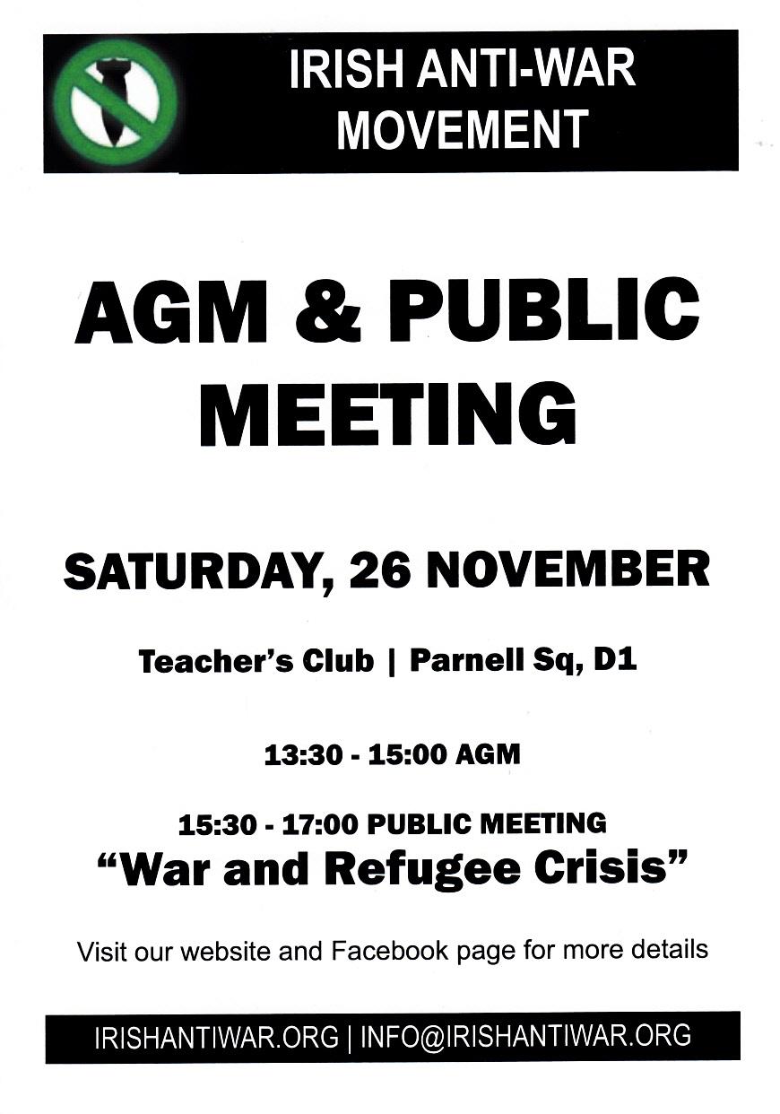 anti-war-movement_irlanda